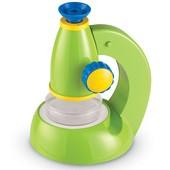 Дитячий мікроскоп Learning Resources