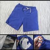 H&M. Пляжные шорты. S - ка.