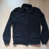 Хорошая деми куртка не дорого