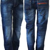 Новые джинсы 29 размер