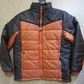 Новая куртка Everlast с бирками,S-M