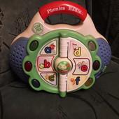 Обучающая игрушка Leap Frog