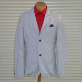 Финальная распродажа мужских пиджаков! Мужской пиджак Manai. Разные цвета