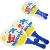 Ракетка для тенниса MS 0766