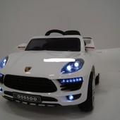 Детский электромобиль M 3178 ebr-1