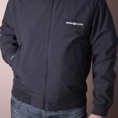 Куртка-ветровка Henri Lloyd,р. S