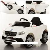Детский электромобиль M 3181 eblr-1