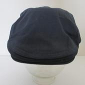 Хлопковая качественная кепка C&A Германия