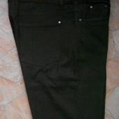 джинсы Cotton Traders размер 42-30 (56)