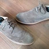 Туфли - броги Henley 29.5