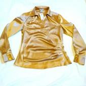 Новая Cache фирменная блузка - размер М,L