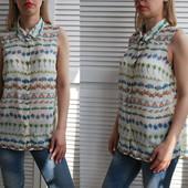 Блуза размер М(12)George