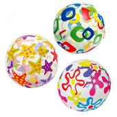 Мяч 59050