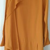 Новое платье Pamela размер L
