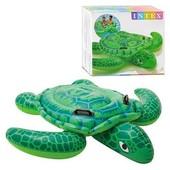 Плотик 56524 Черепаха