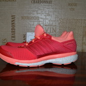 adidas Supernova Glide 8 Boost Ladies, оригинал, р. 37-38