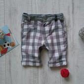 1-1/5 года Стильные шорты Junior. J