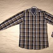 Рубашка Henri Lloyd разм.М