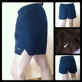 Спортивные шорты Nike (40р.)