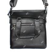 Мужская сумка очень стильная через плечо (20135-2)
