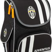 Рюкзак школьный каркасный Kite Juventus jv16-501S