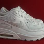 Кроссовки Nike (Найк)  р.33 оригинал