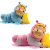 Кукла-ночник Smoby Cotoons 211333