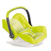 Кресло для куклы Maxi Cosi Smoby 240294