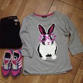 Свитшот, свитер, худи, реглан, туничка, р-р.152-162 см.