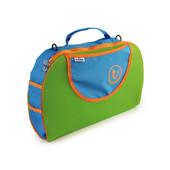 Сумка детская Tote Bag Trunki trua0184
