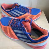 Кроссовки для бега мужские Adidas,р.43