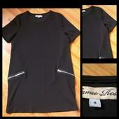 Фирменное платье Cameo Rose, размер 14\42