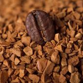Недорого кофе растворимое сублимированное аналог якобса