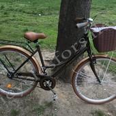 """Велосипед Ardis Verona 28"""" городской + подарок"""