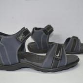 Сандалии Nike 36-40 р