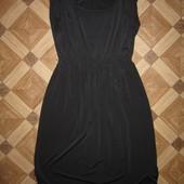 На ОГ 89-92см Шикарное платье Redherring р-р 10-12