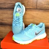 Кроссовки Nike Downshifter 36р. Оригинал