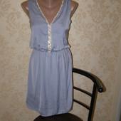 Orsay платье S-размер