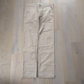 Штани (брюки, джинси, джинсы) Zara Man eur42, usa32