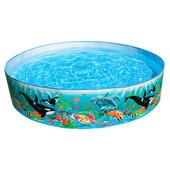 Каркасный бассейн 58461