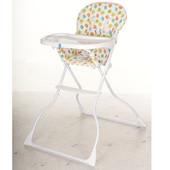 Детский стульчик для кормления M 3232-1
