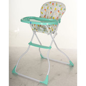Детский стульчик для кормления M 3232-2