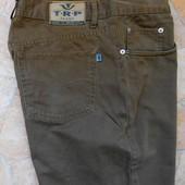 джинсы Т.R.Р Jeans размер 36-33