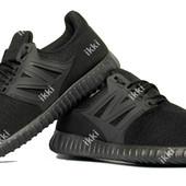 Мужские летние кроссовки в стиле Adidas (В-109)