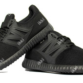 40 и 45 р Мужские летние кроссовки в стиле Adidas (В-109)