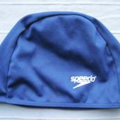 Speedo шапочка для плавания текстильная детская