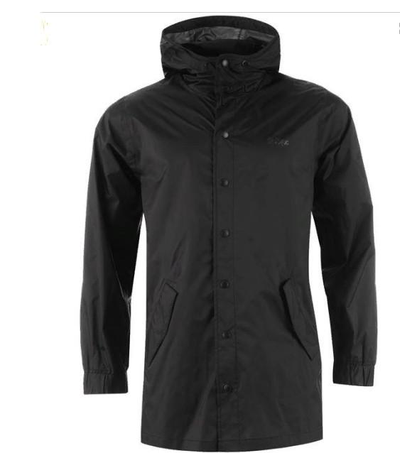 Уценка -5%пальто- куртка дождевик  м с англии фото №1