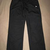 Adidas ClimaProof Clima365 (M) спортивные штаны  ветровки мужские