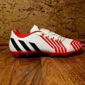 Новые бутсы коллекция 2015 г.Adidas оригинал