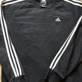 Реглан Adidas оригинал р.46